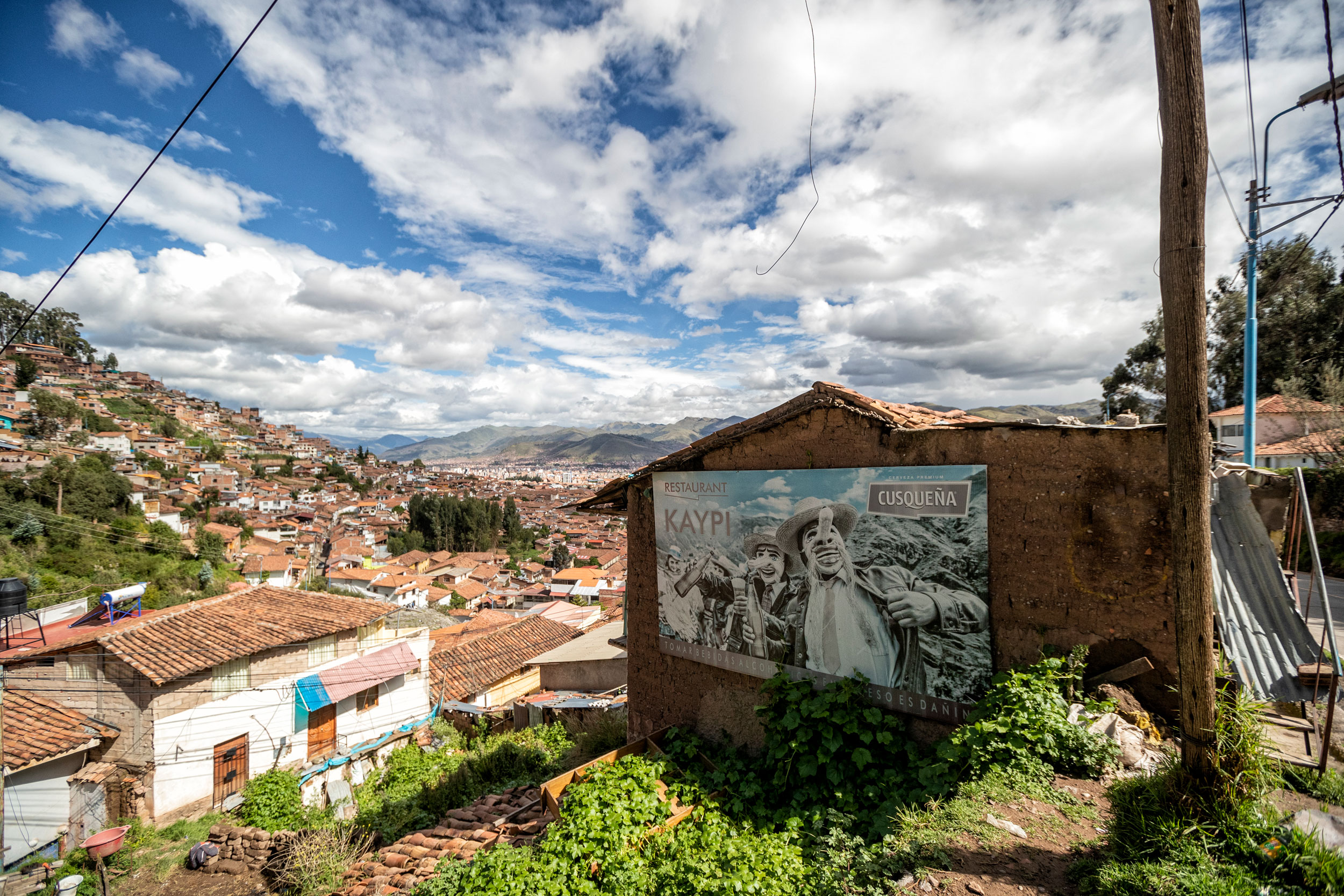 Cusco_5_web